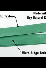 Superior Stretch Stretch Loop Band - Green