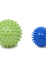 Superior Stretch Spiky Massage Ball