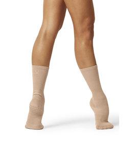 Bloch / Mirella Blocksox sock (A1000)