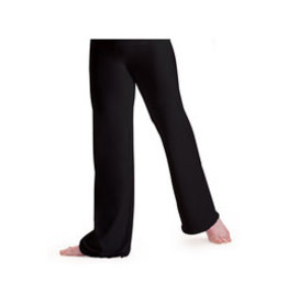 Motionwear Men's Jazz Pants (MM7203)
