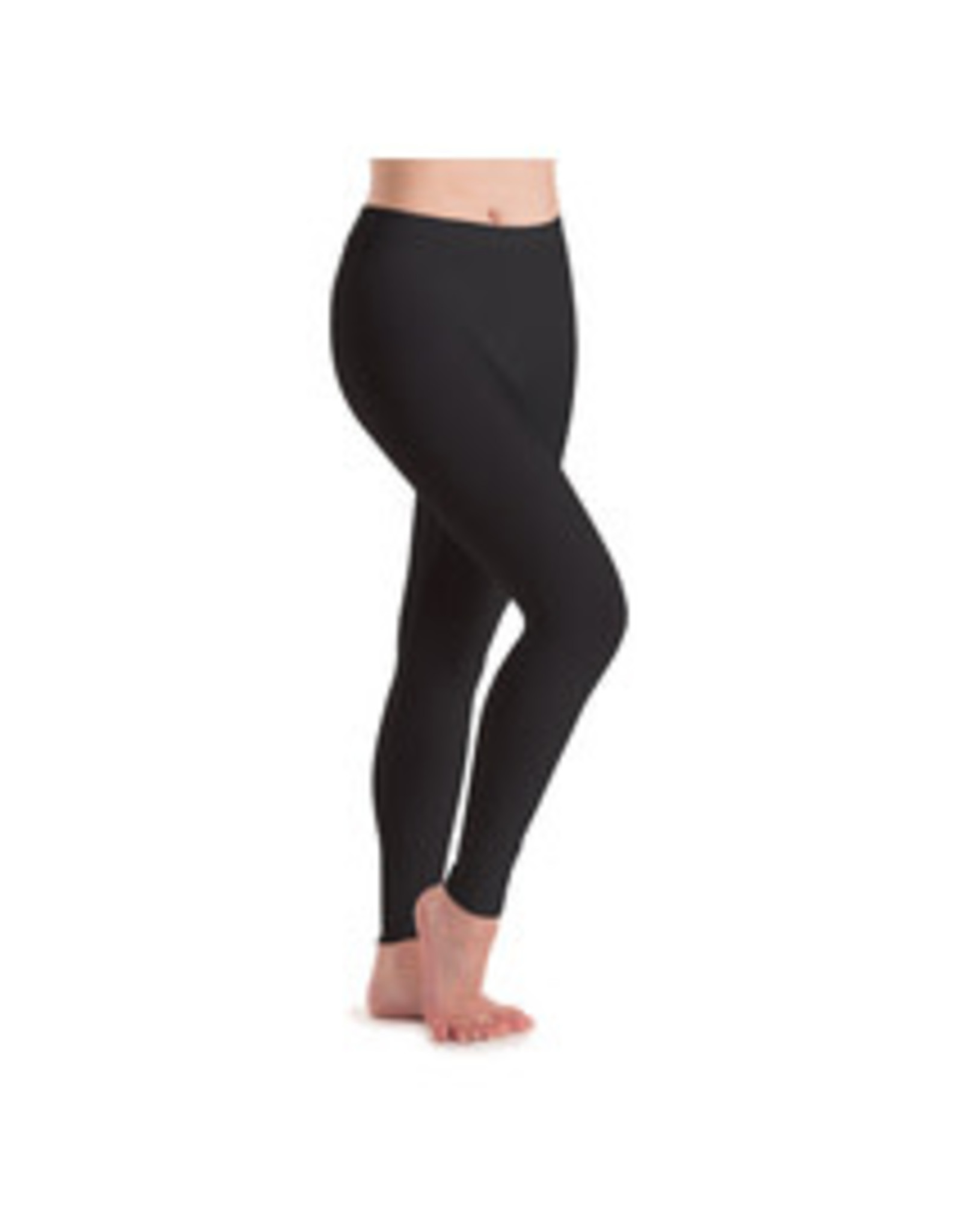 Motionwear Adult Leggings (MM7130)