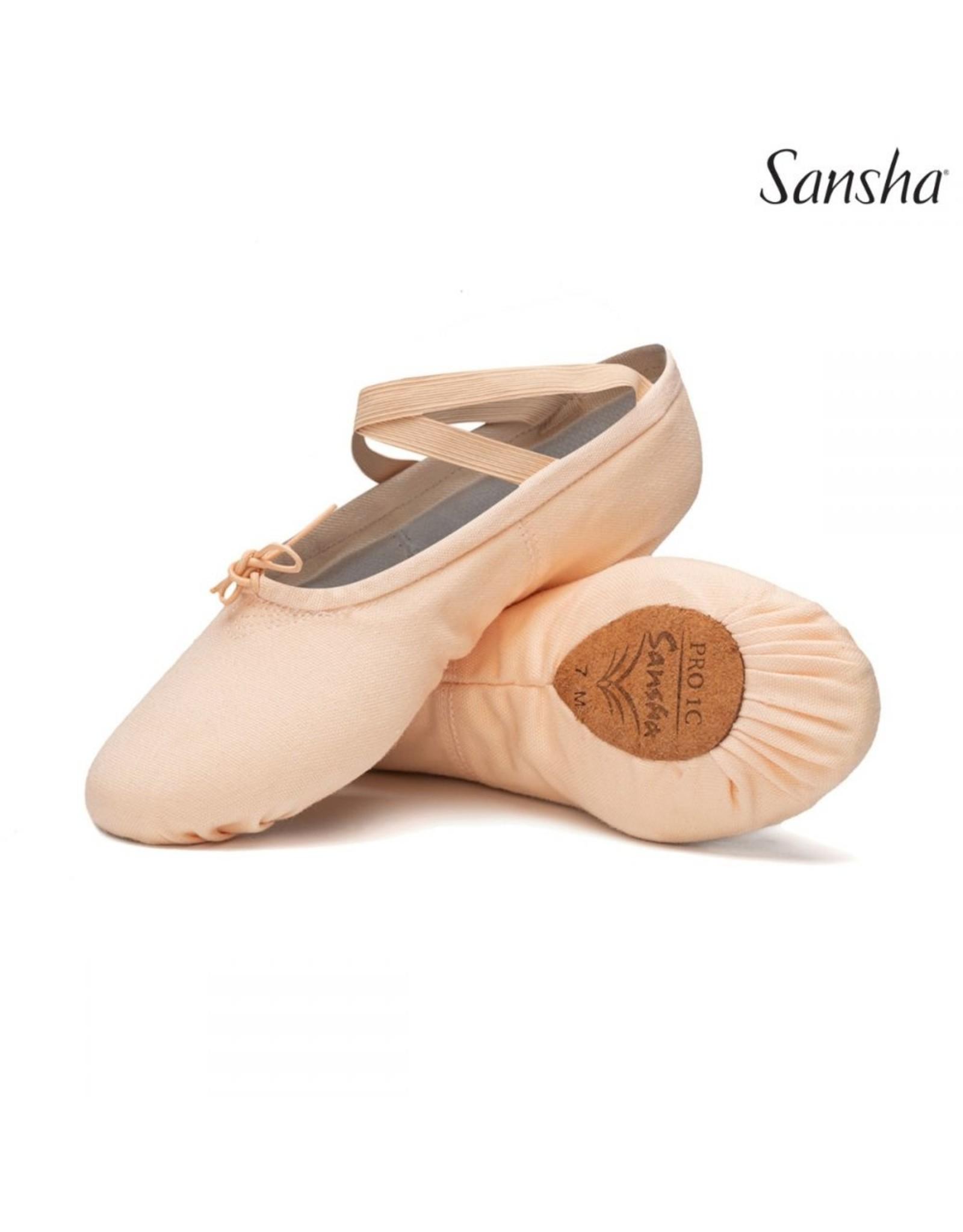 Sansha Sansha PRO 1C