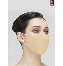 Wear Moi Face Mask (017)