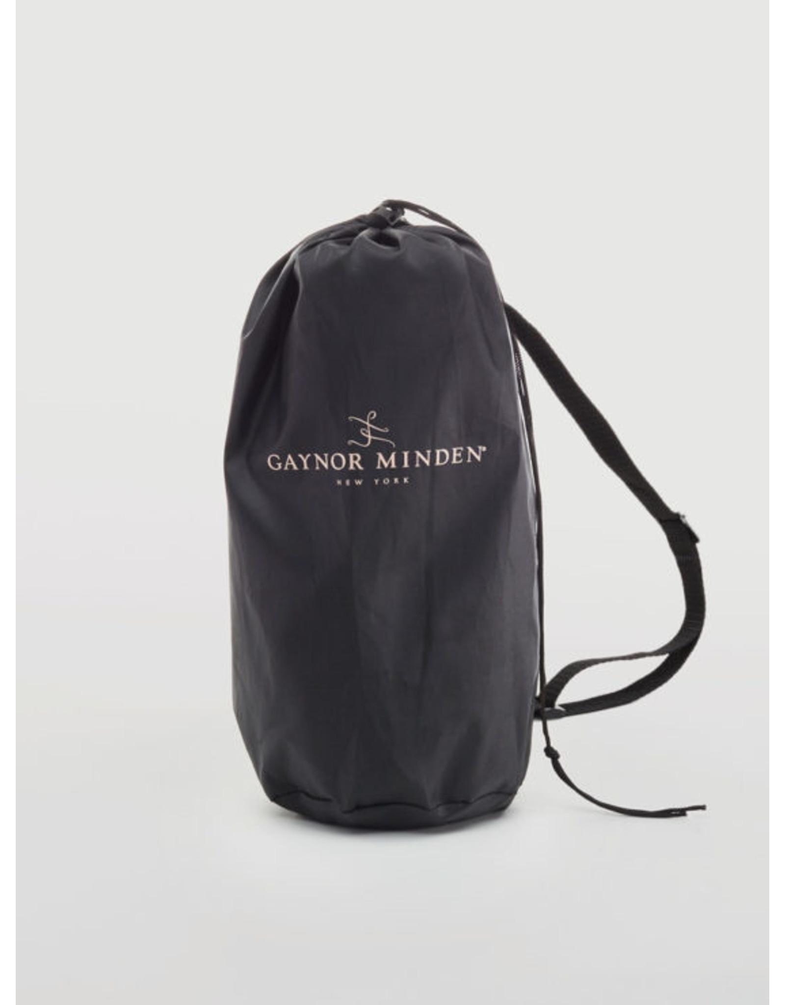 Gaynor Minden Gaynor Minden Roller Kit (TA-R-113)