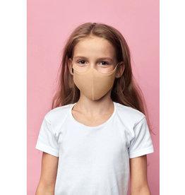 Bloch / Mirella Face Mask (A001A)