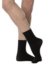 Body Wrappers Men's Dance Socks (M71)