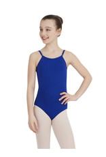 Capezio / Bunheads Children's Basics Camisole Leotard w/Adjustable Straps (TB1420C)