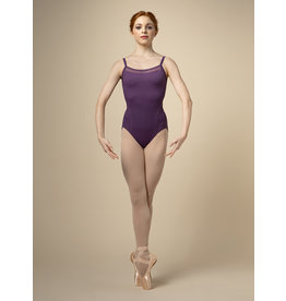Bloch / Mirella Mesh Panel Cami (M4042TM)
