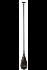 Kialoa GL Surf II Round Carbon Paddle