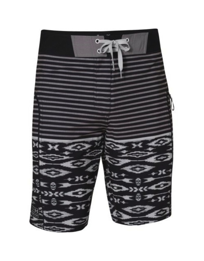 Under Armour Men's Hanley Boardshorts