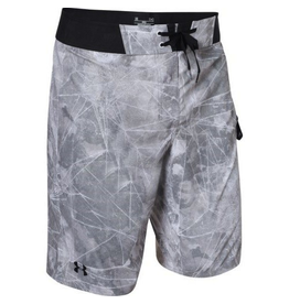 Under Armour Men's Reblek Boardshorts