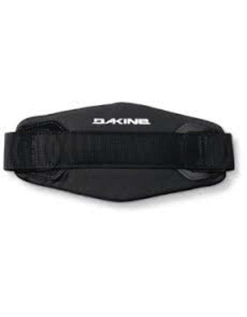 Dakine Spreader Bar Pad