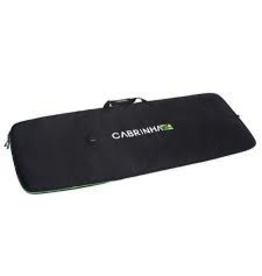 Cabrinha Kite Board Bag