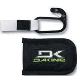 Dakine Kite Knife