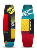 Cabrinha Spectrum Kite Board