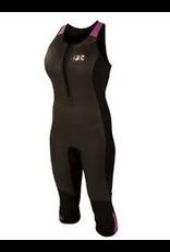 Body Glove Capri