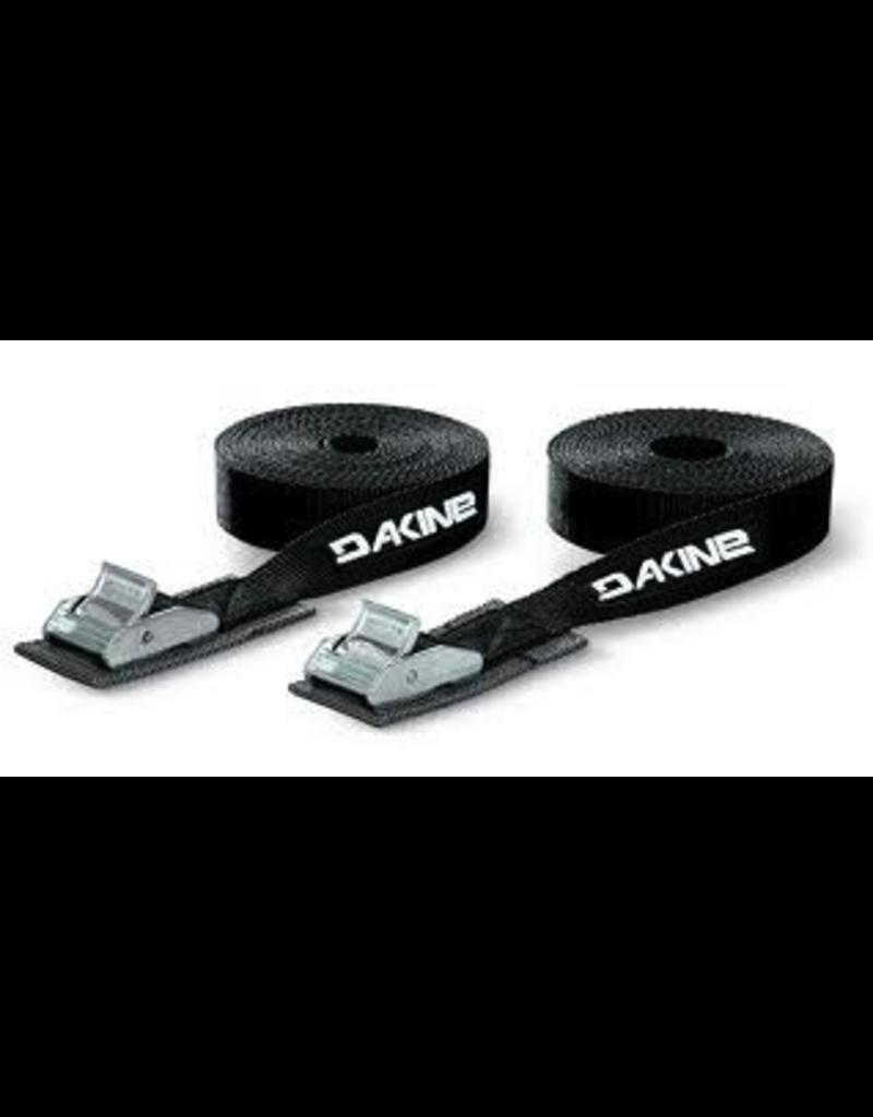 Dakine Tie Down Straps 12