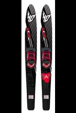 Hyperlite HO Blast Ski 67