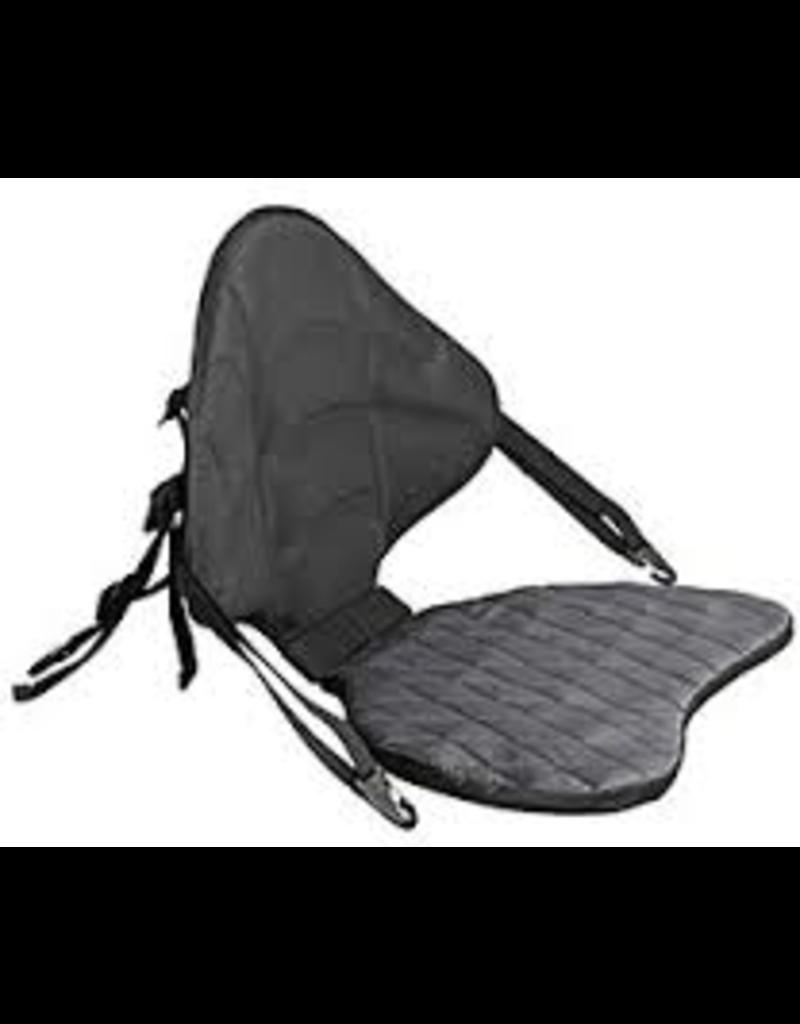 Hobie Paddle Backrest