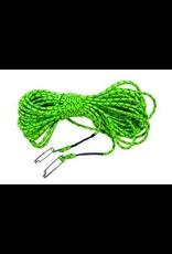 JBL Float Line 50' Green