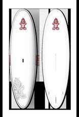 Starboard Used Avanti