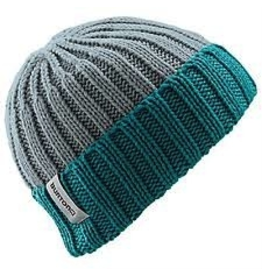 Burton Double Take Beanie