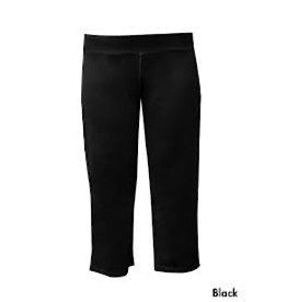 Victory Kore Dry Pant