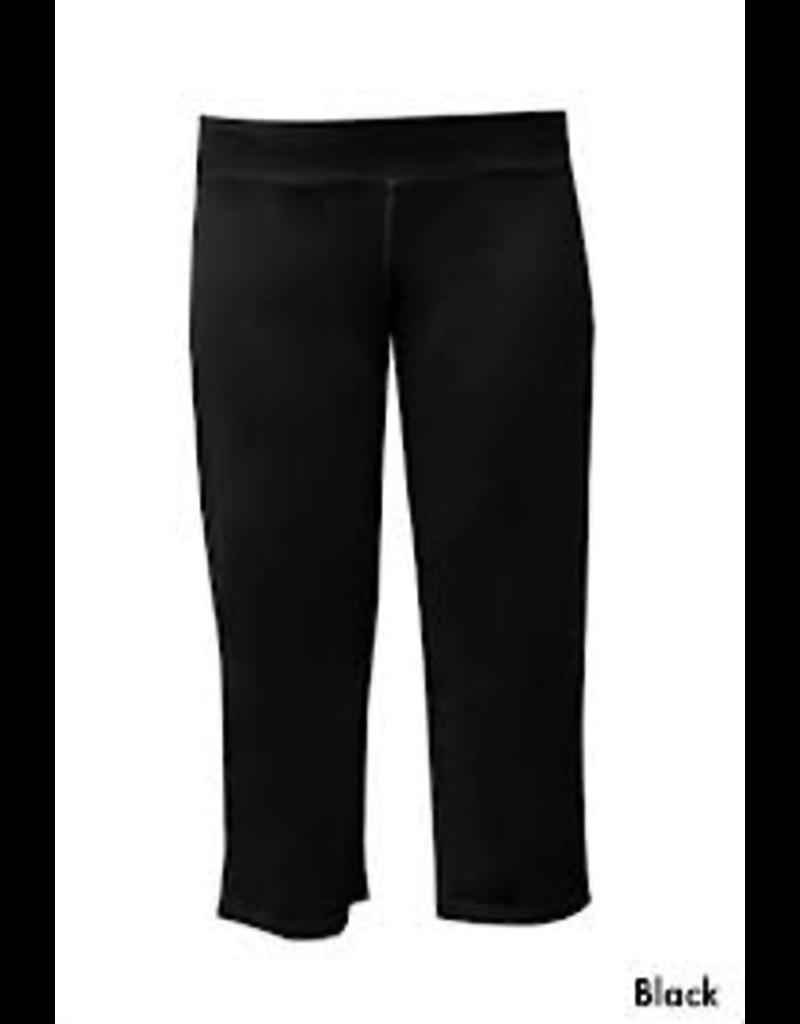 Victory Kore Dry Pant