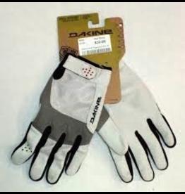 Dakine Full Finger Glove