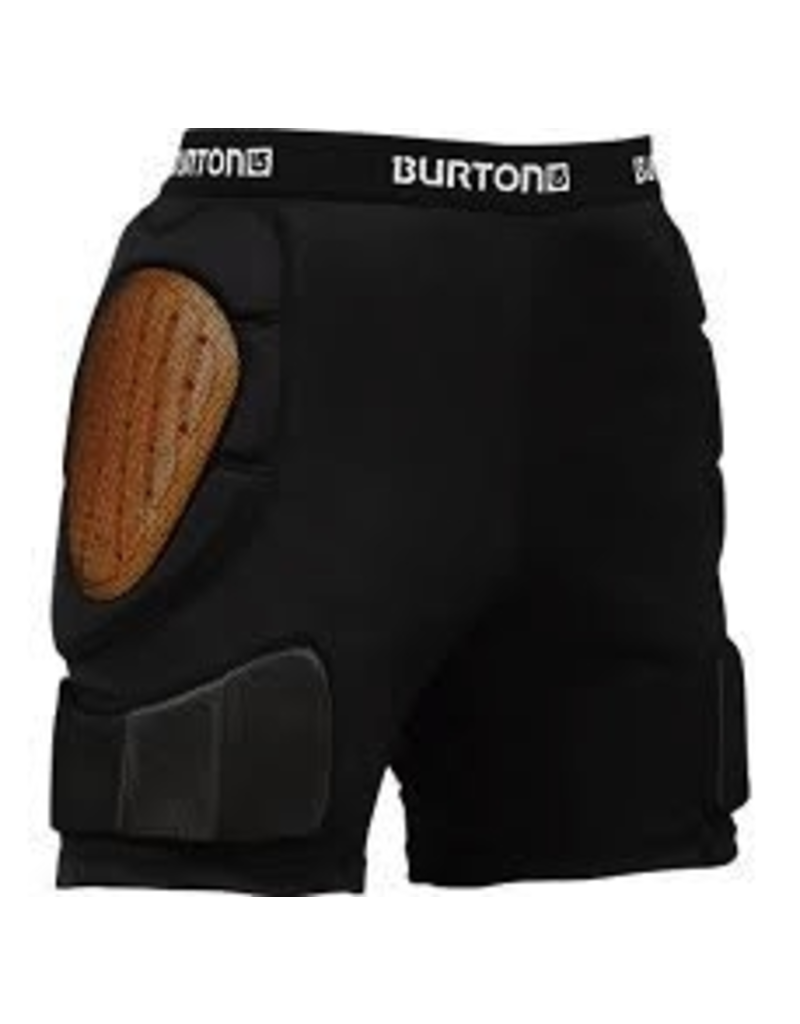 Burton Impact Pants