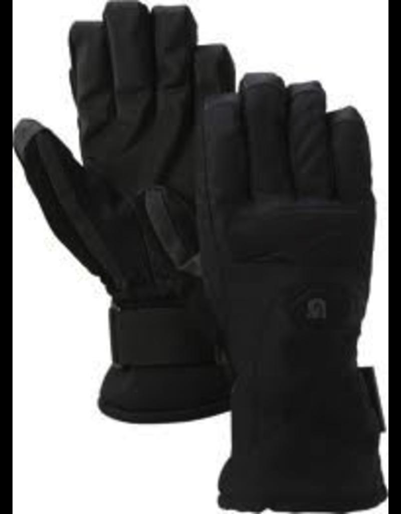 Burton Support Glove