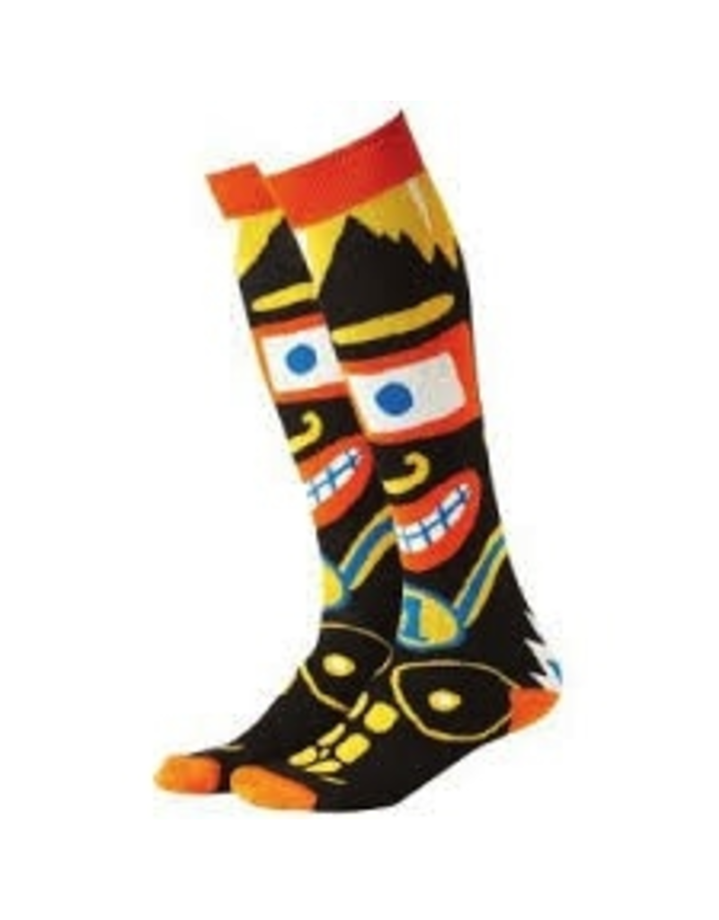 Burton Party Sock wms