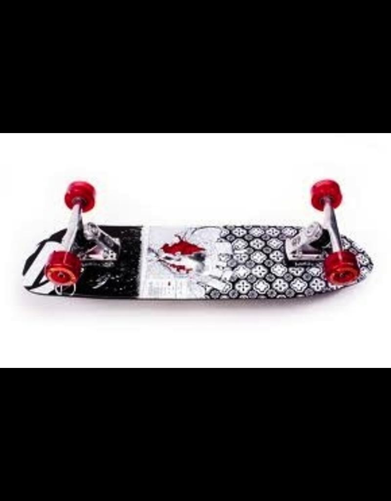 Original Skate 28