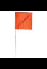 Hyperlite Ski Flag