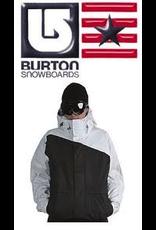 Burton Womens Radar ALS Jacket