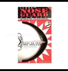 Surf Co. Nose Guard