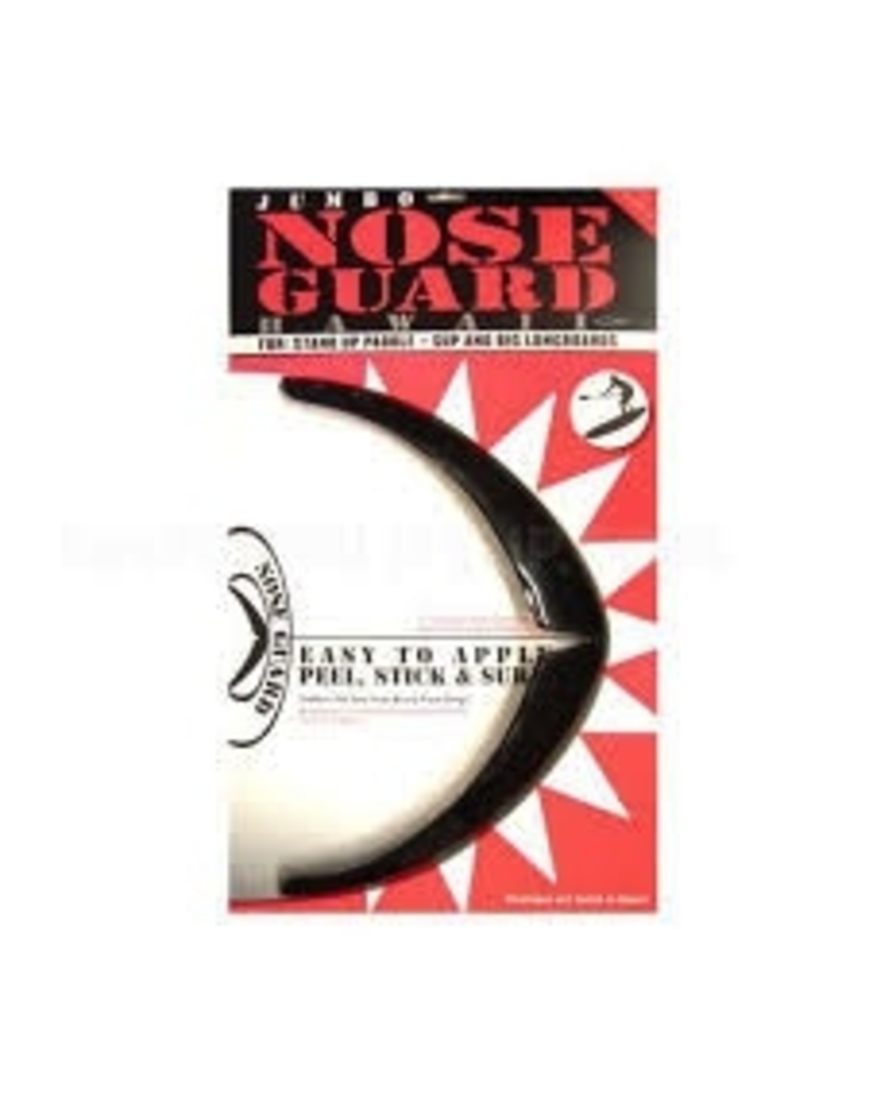 Surf Co. Nose Guard