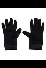 Burton Glove Liner