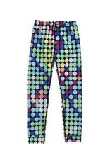 Burton Girl First Layer Pant