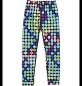 Burton Girl First Layer Pant
