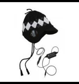 Burton Padded Hat