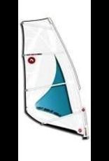 Island Surf & Sail HotSail .8 Kids Rig