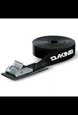 Dakine Tie Down Single 20