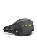 Dakine Sweeper Waist Hydration Pack 15s