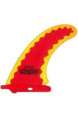 "Surf Co. 9"" Safety Fin"