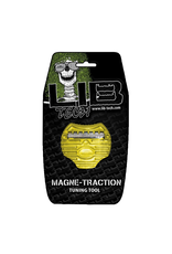 Lib Tech Magne-Traction Edge Tuning Tool