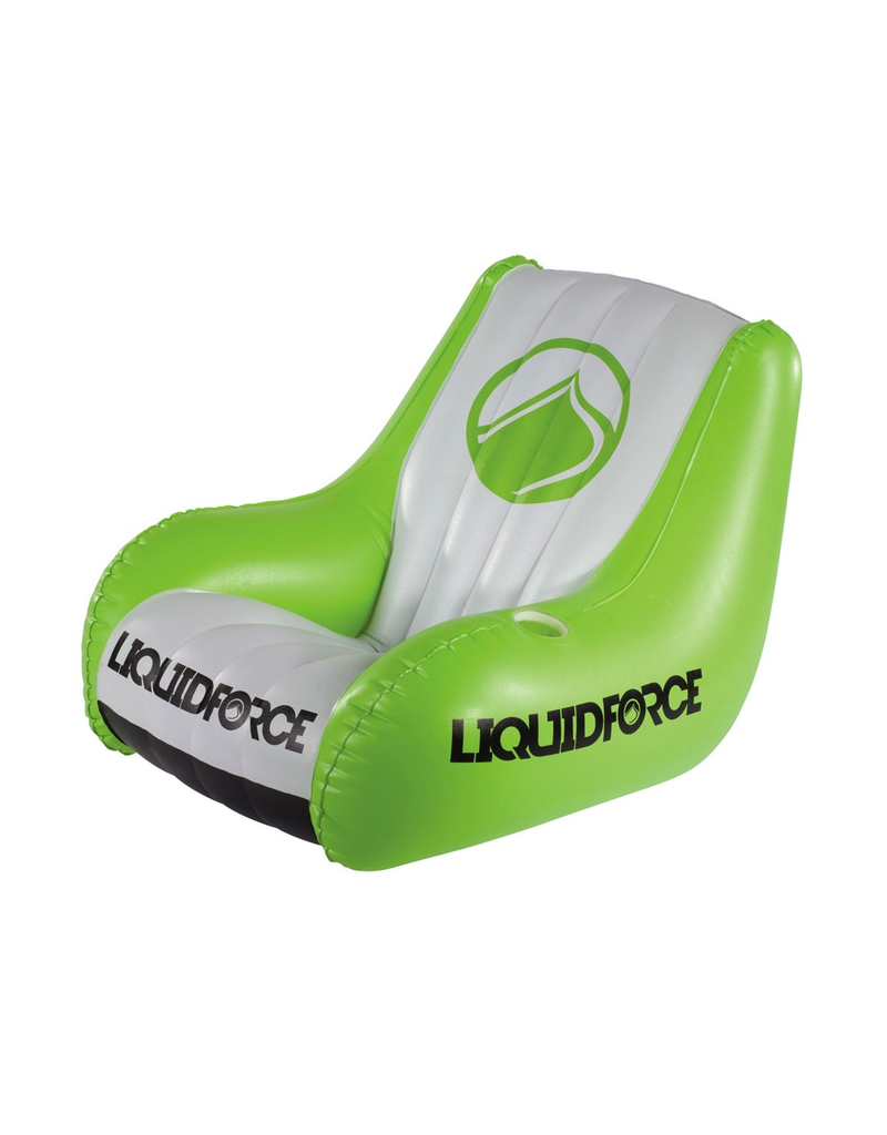 Liquid Force Party Chair Inflatable