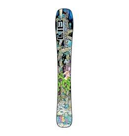 "Lib Tech SnowSkate Skid ATV 48""ish"