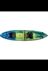 Ocean Kayak Ocean Kayak Malibu Two