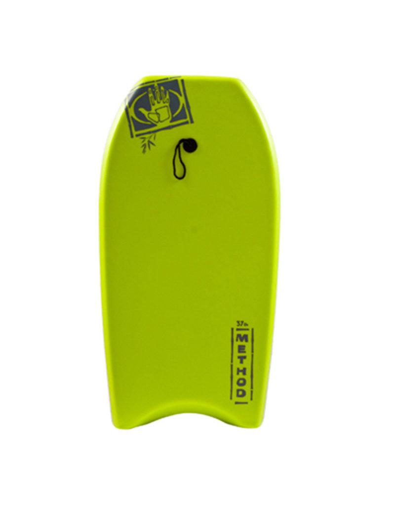 Body Glove Method Bodyboard 37